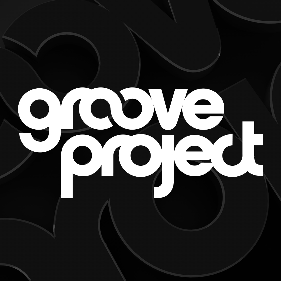 Groove Project Podcast